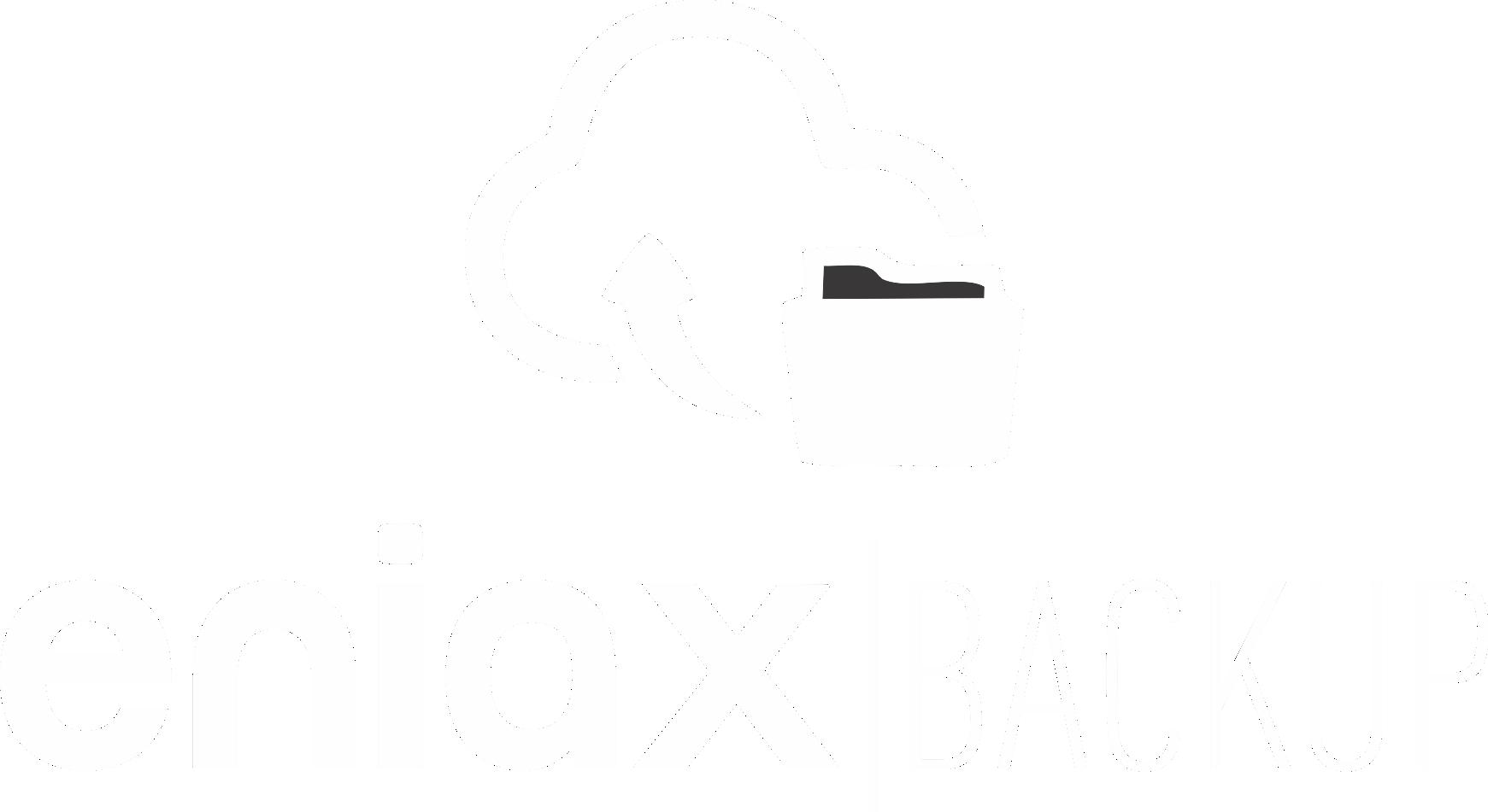 Logo Connexa Security